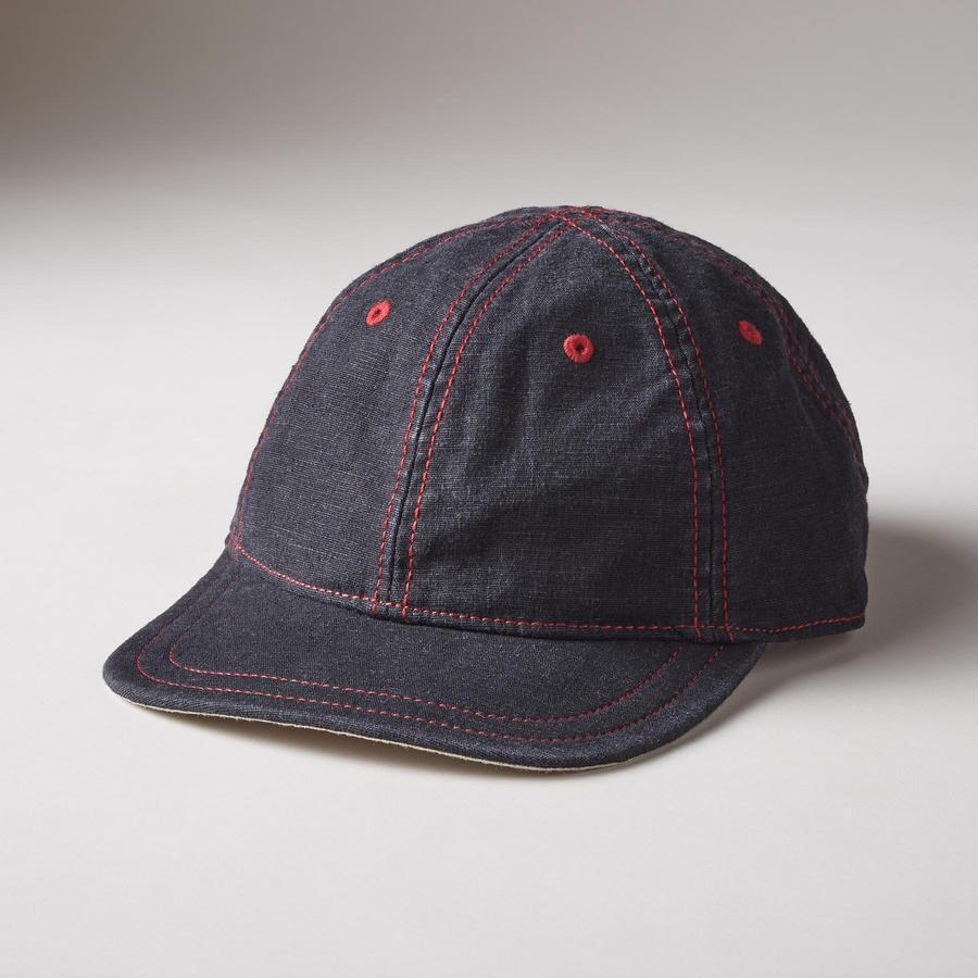 REESE BASEBALL CAP