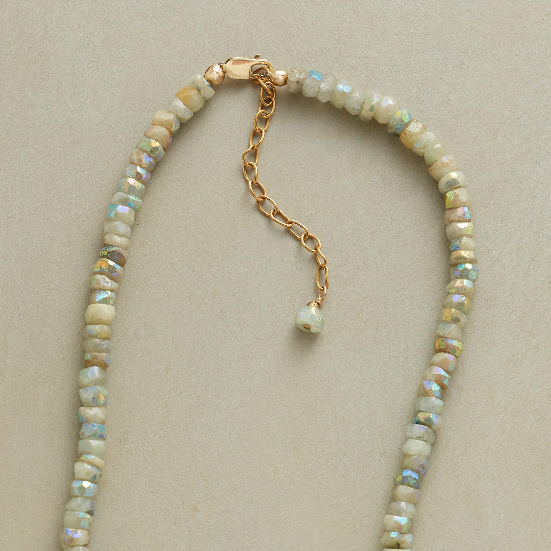 STARDANCE NECKLACE: View 3