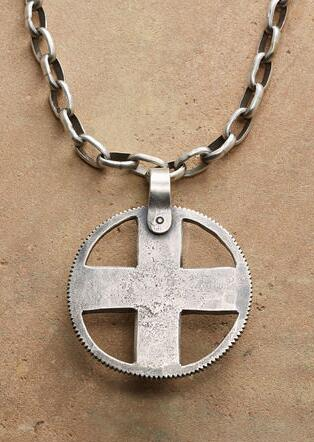 Handmade Necklaces | Robert Redford's Sundance Catalog