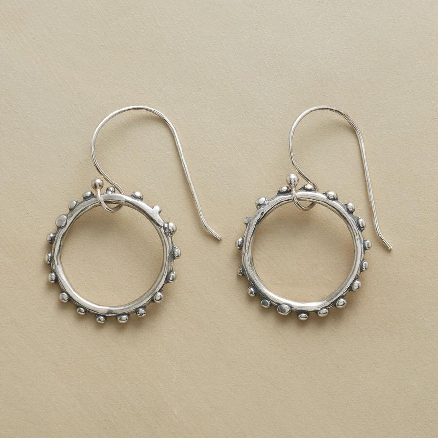 MIX IT UP EARRINGS