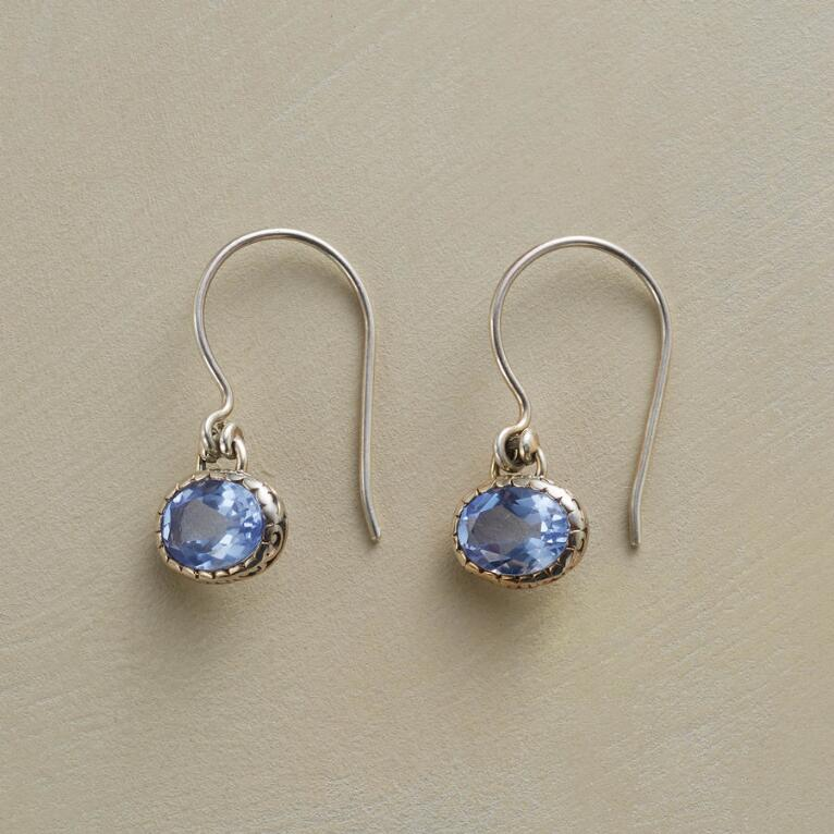 QUIVERA EARRINGS