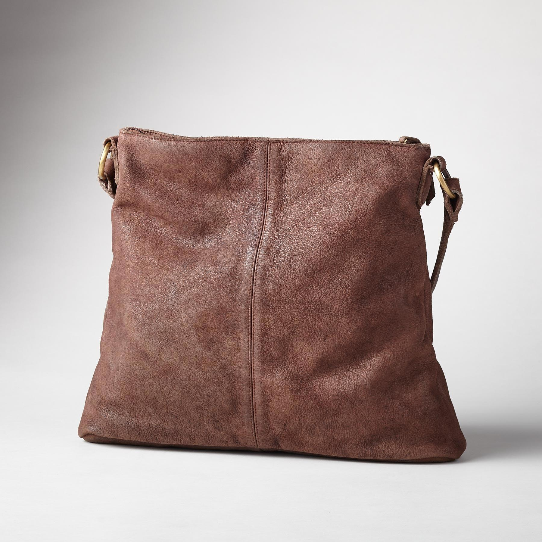 WOVEN STORIES BAG: View 2