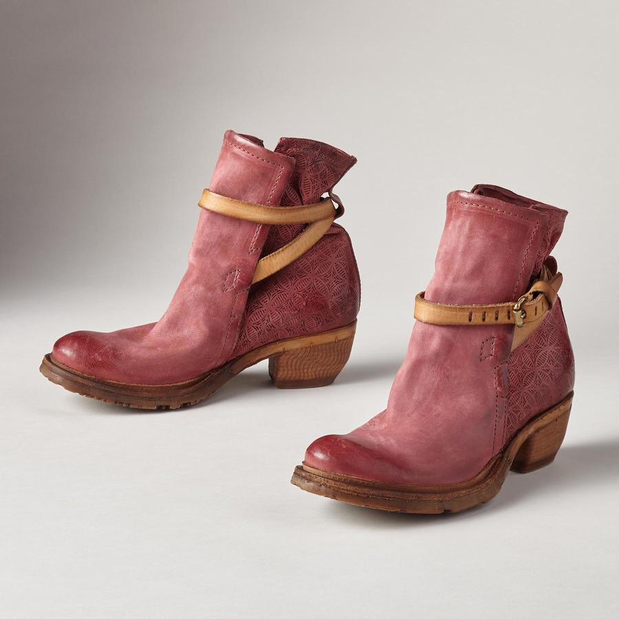 ADELLA BOOTS