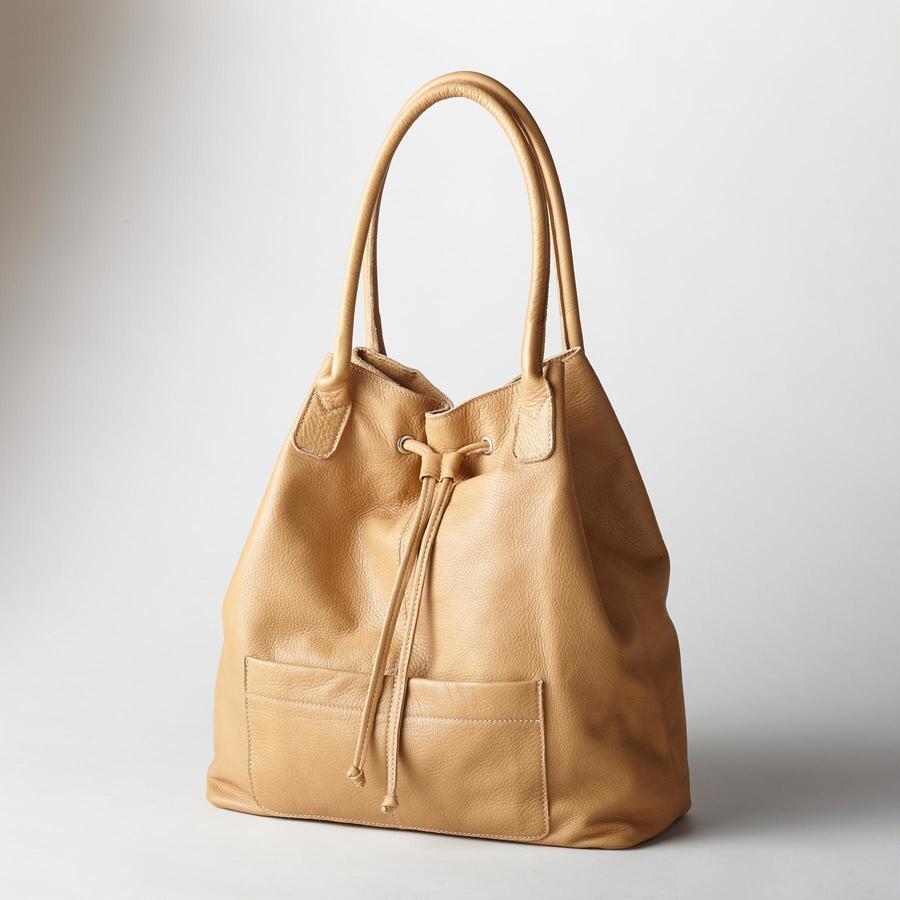 ICON HOBO BAG
