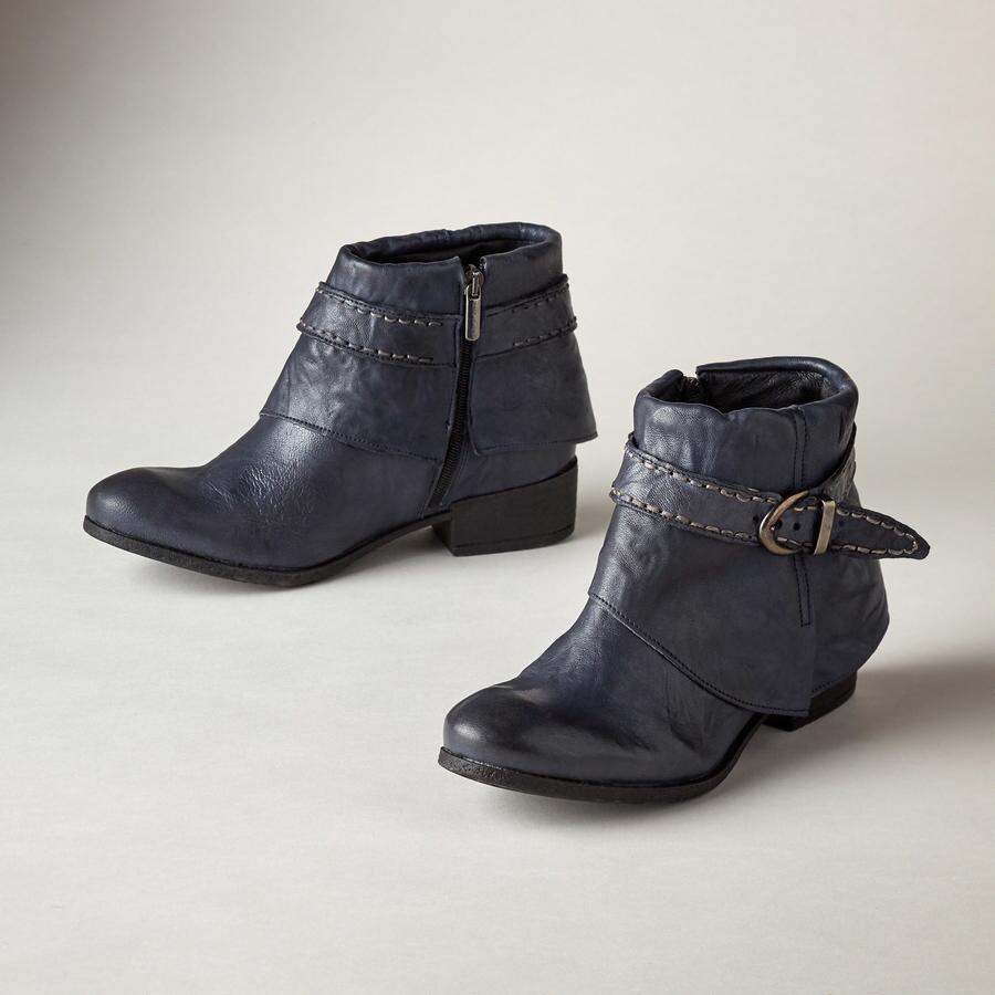 MILLICENT BOOTS