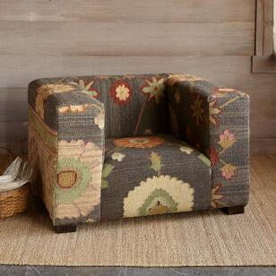 Chairs Amp Ottomans Furniture Home Rob