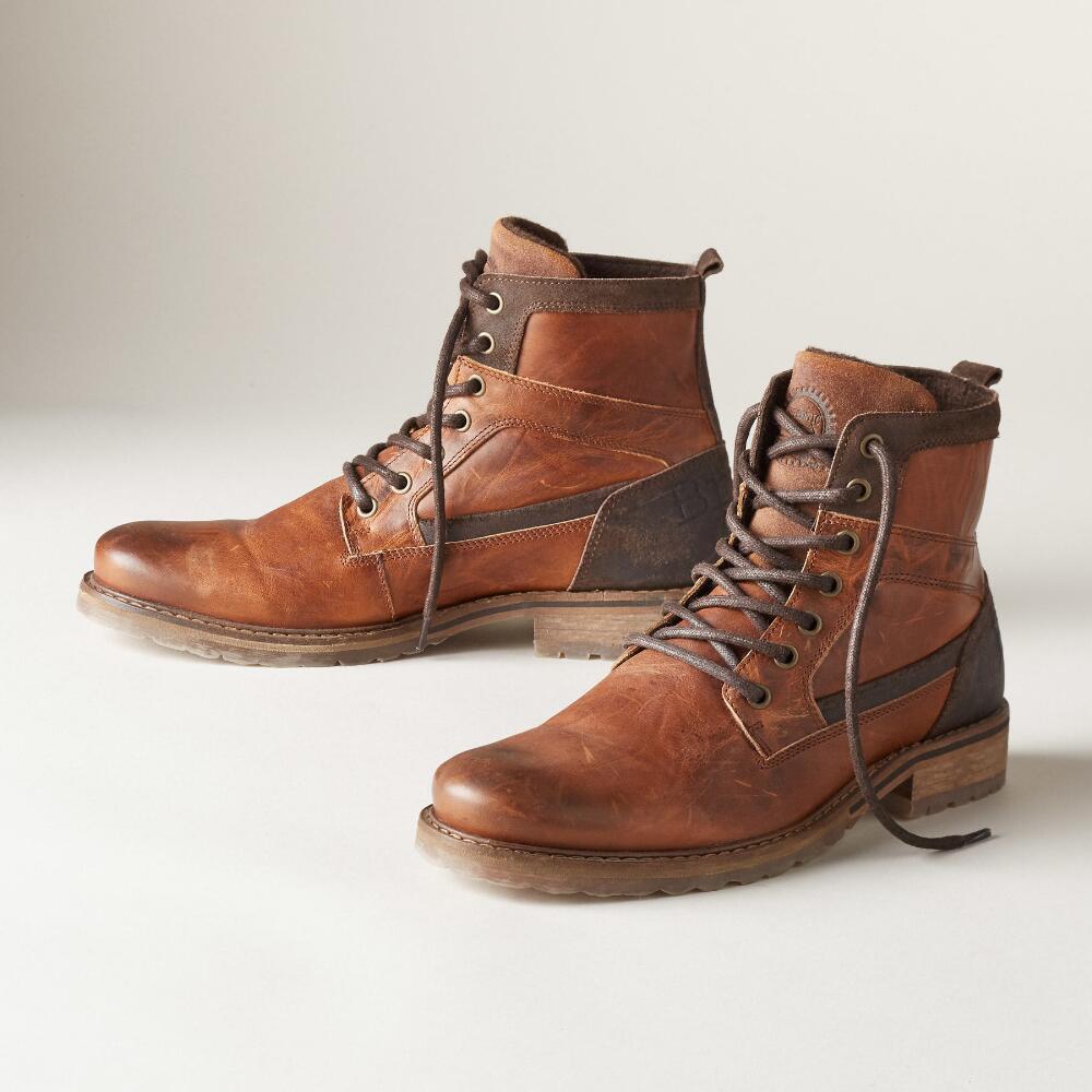 Womens Boots Hot 42517738 Sundance Catalog About Town