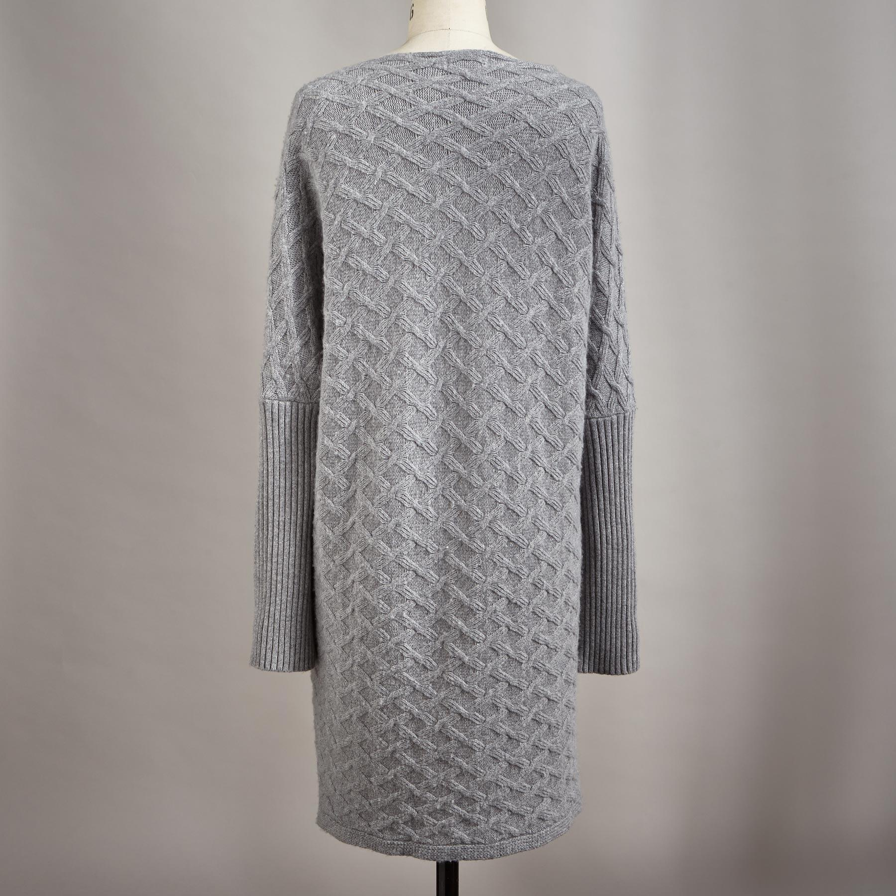 HARBORSIDE SWEATER: View 2