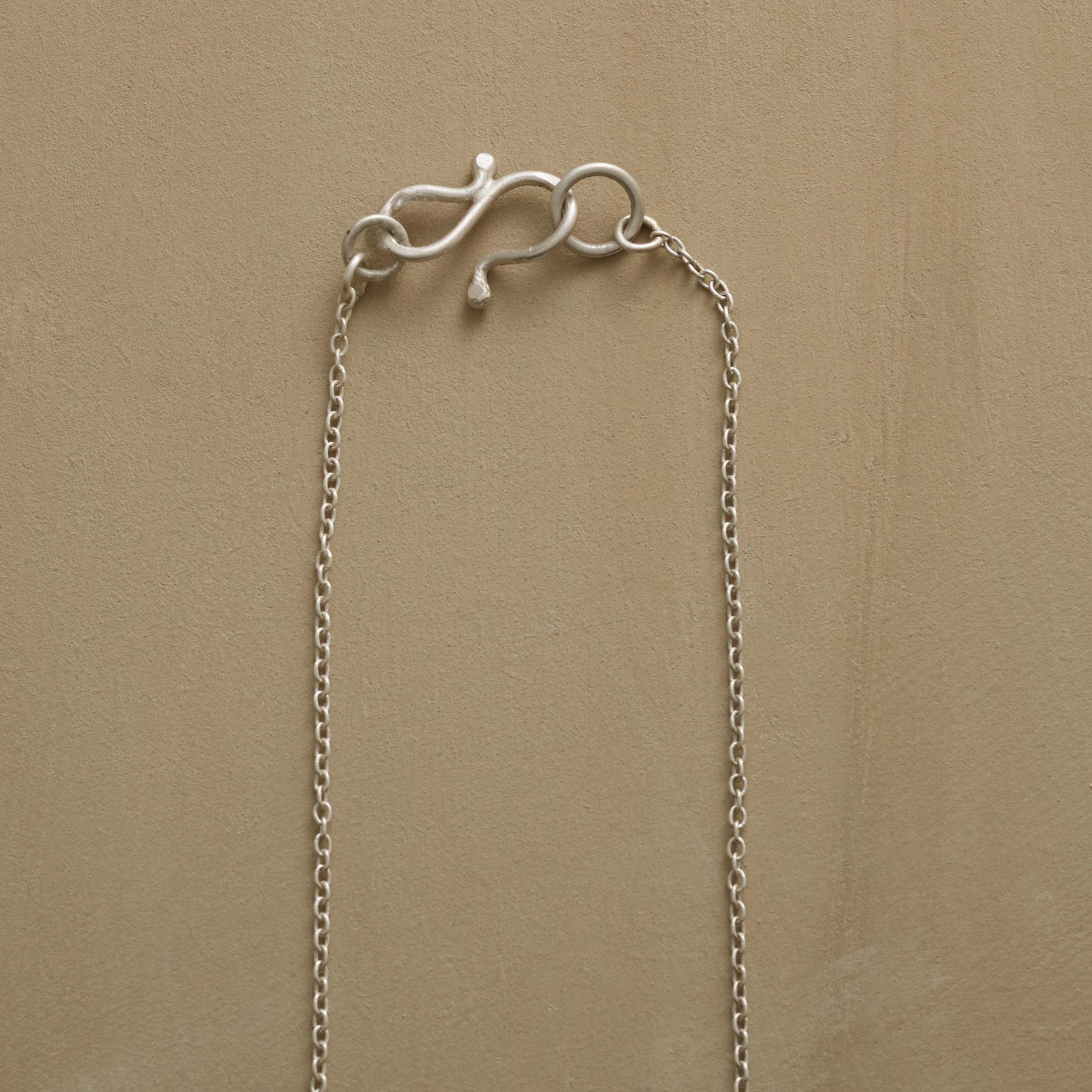 AUTUMN SONATA NECKLACE: View 3