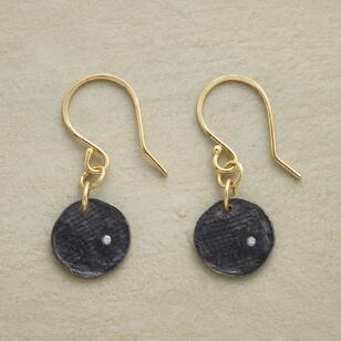 NOCTURNE EARRINGS