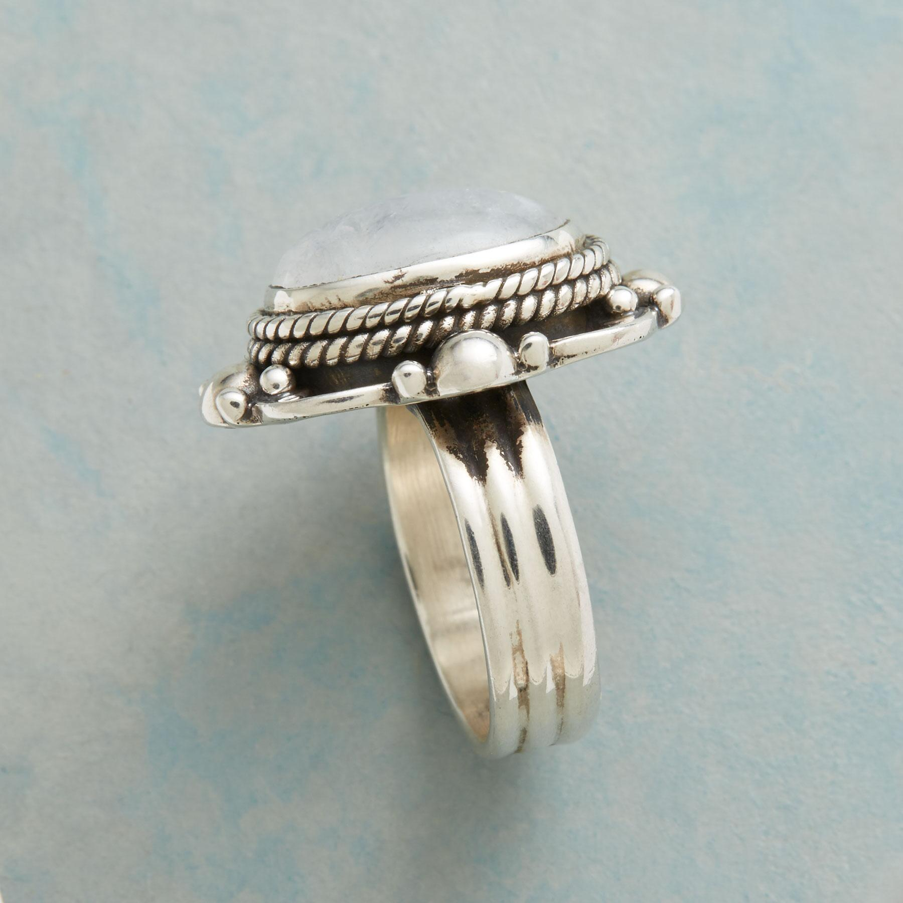 FRAME OF MIND RING: View 2