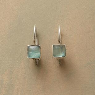 DUSK BY THE SEA EARRINGS