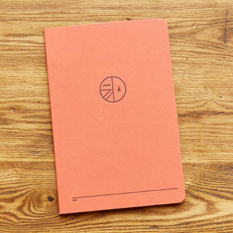 road trip journal robert redford s sundance catalog
