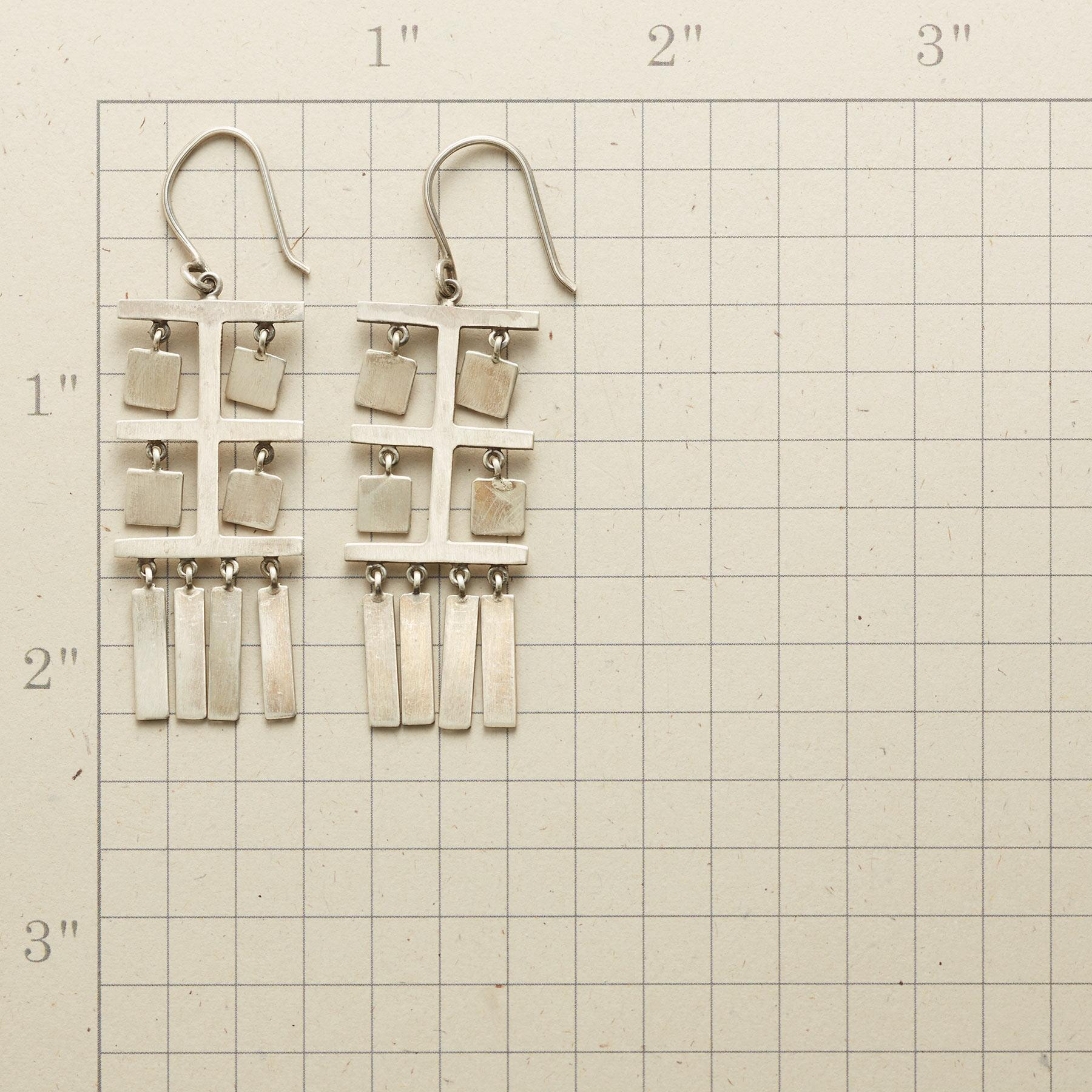 MOD MOBILE EARRINGS: View 2