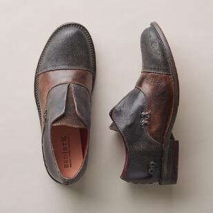 8ba8f03e4849 Women s Shoes