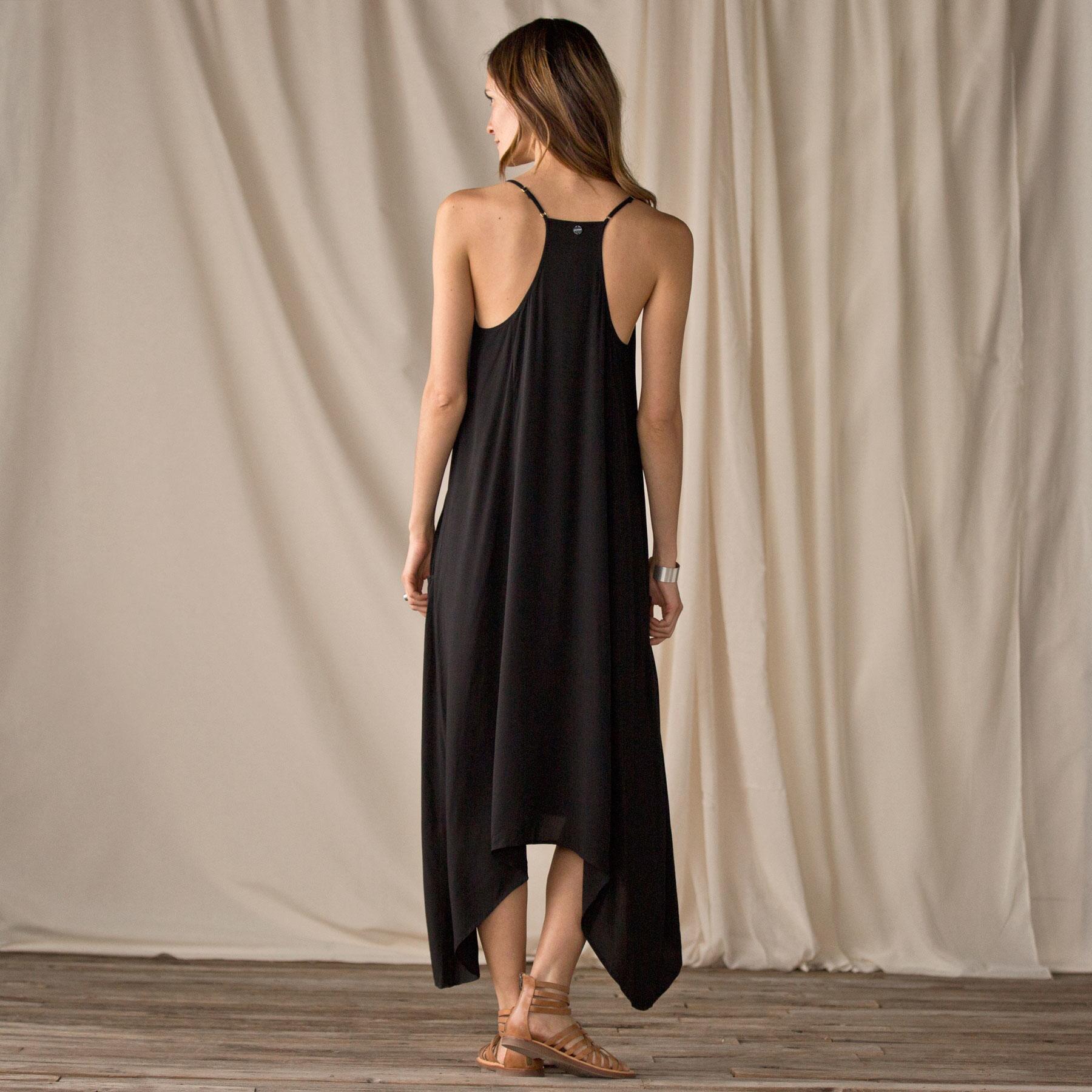 SYREN DRESS: View 2