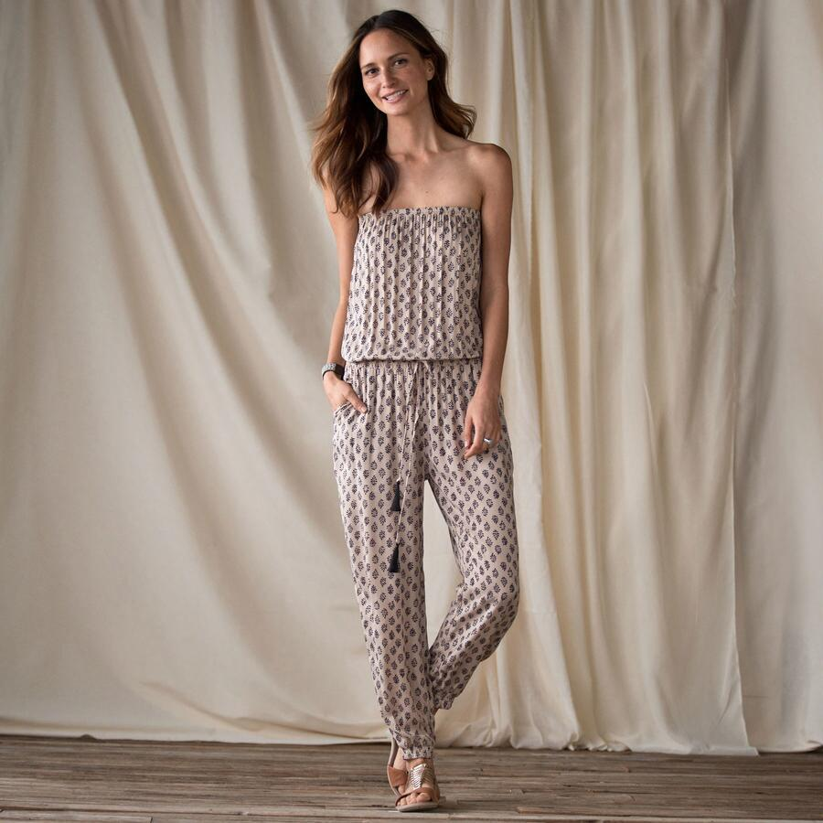 BROOKE JUMPSUIT