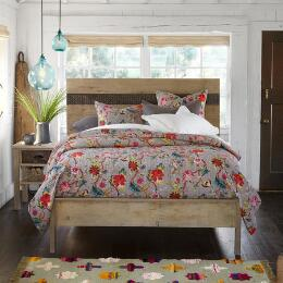 WINWOOD BED