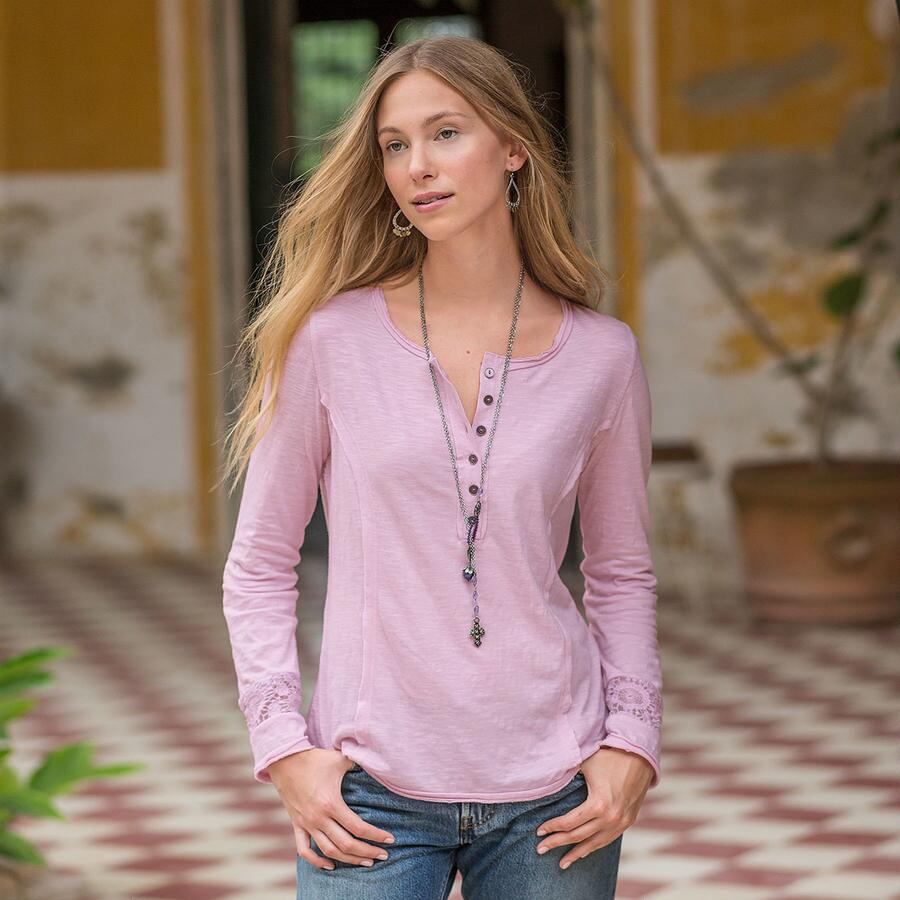 TONALITIES HENLEY