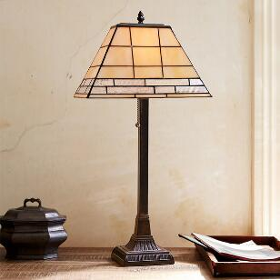 BRYNN TABLE LAMP