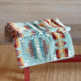 PENDLETON CHIEF JOSEPH RESORT TOWEL