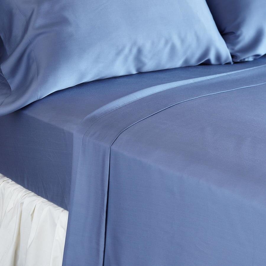 BOUTIQUA SHEET SET