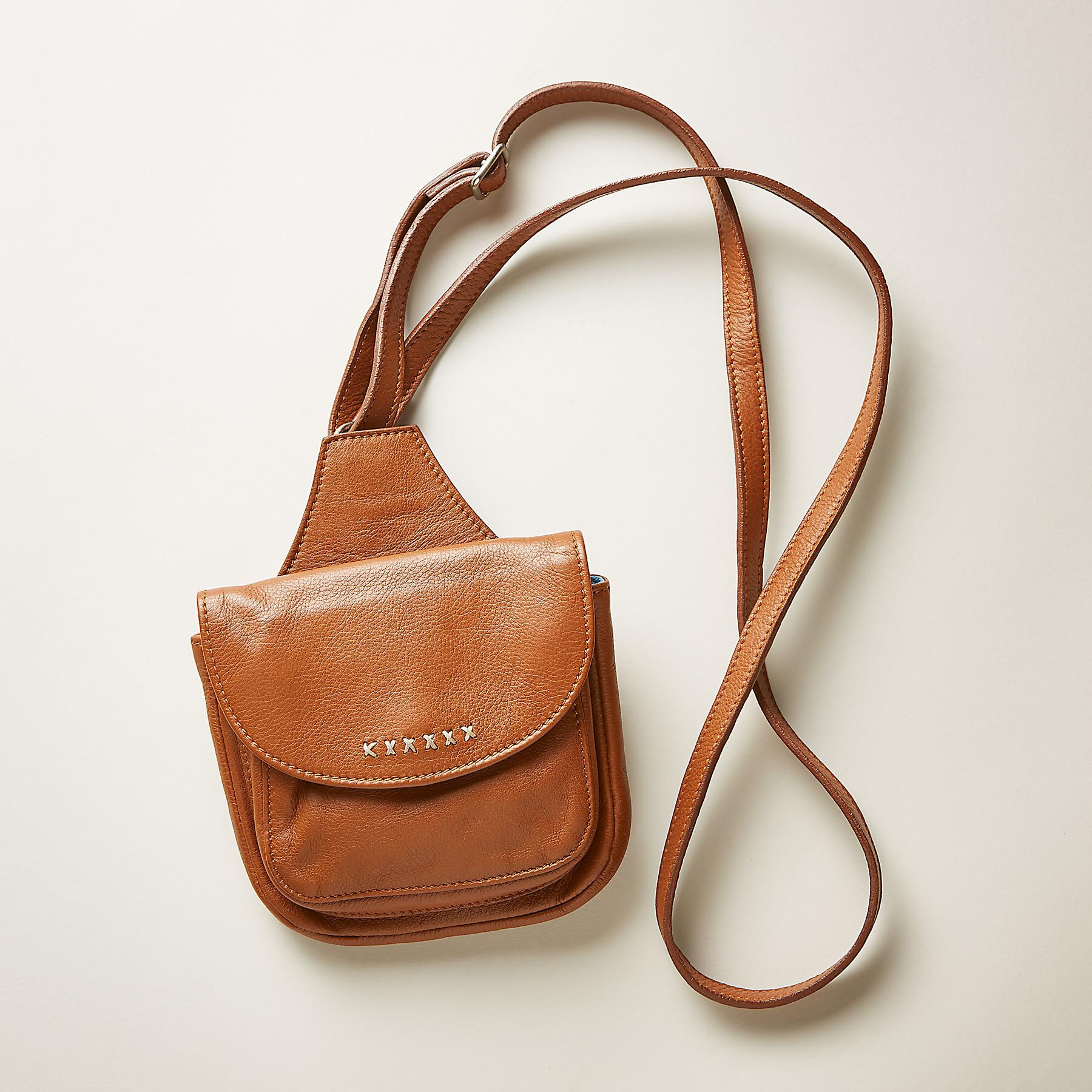 SPONTANEITY CROSSBODY BAG: View 1