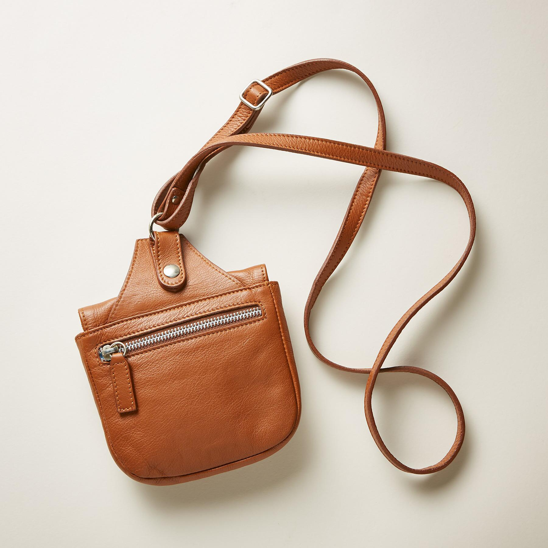 SPONTANEITY CROSSBODY BAG: View 2