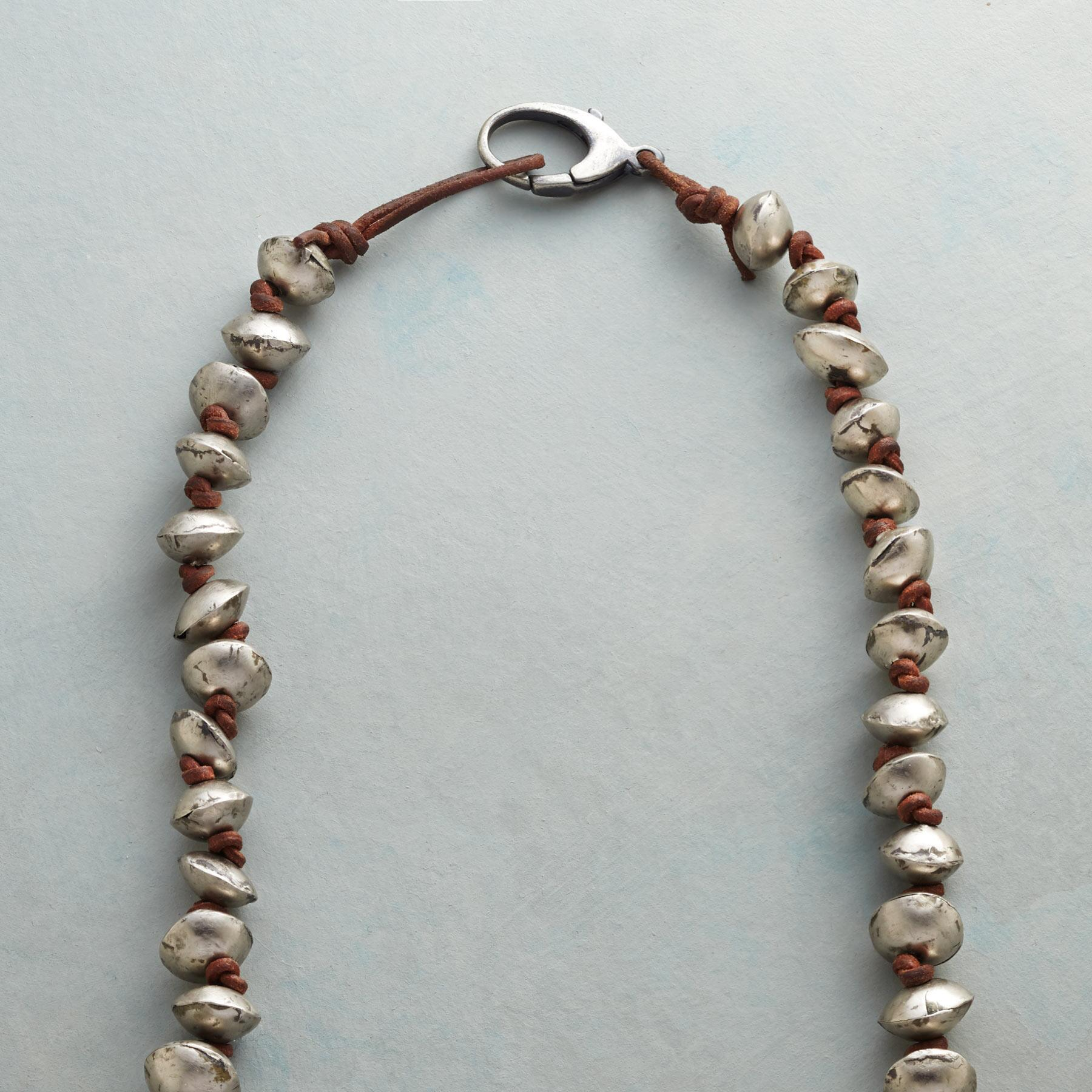 SHINE WITHIN NECKLACE: View 3