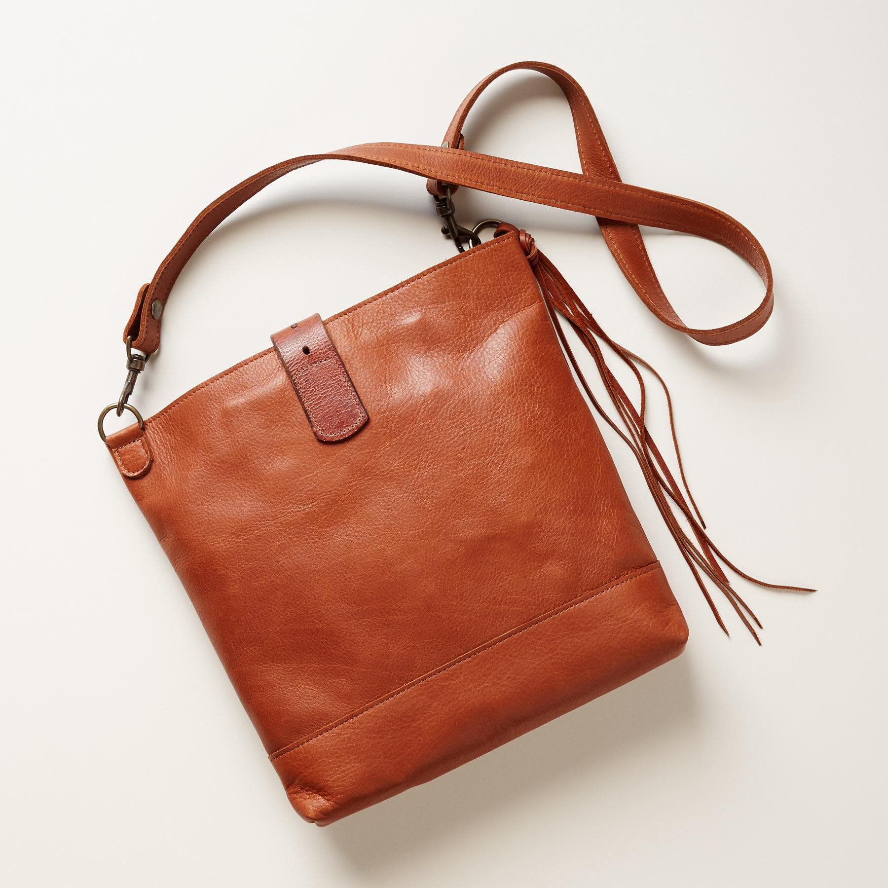 HICKORY HILL BAG: View 2