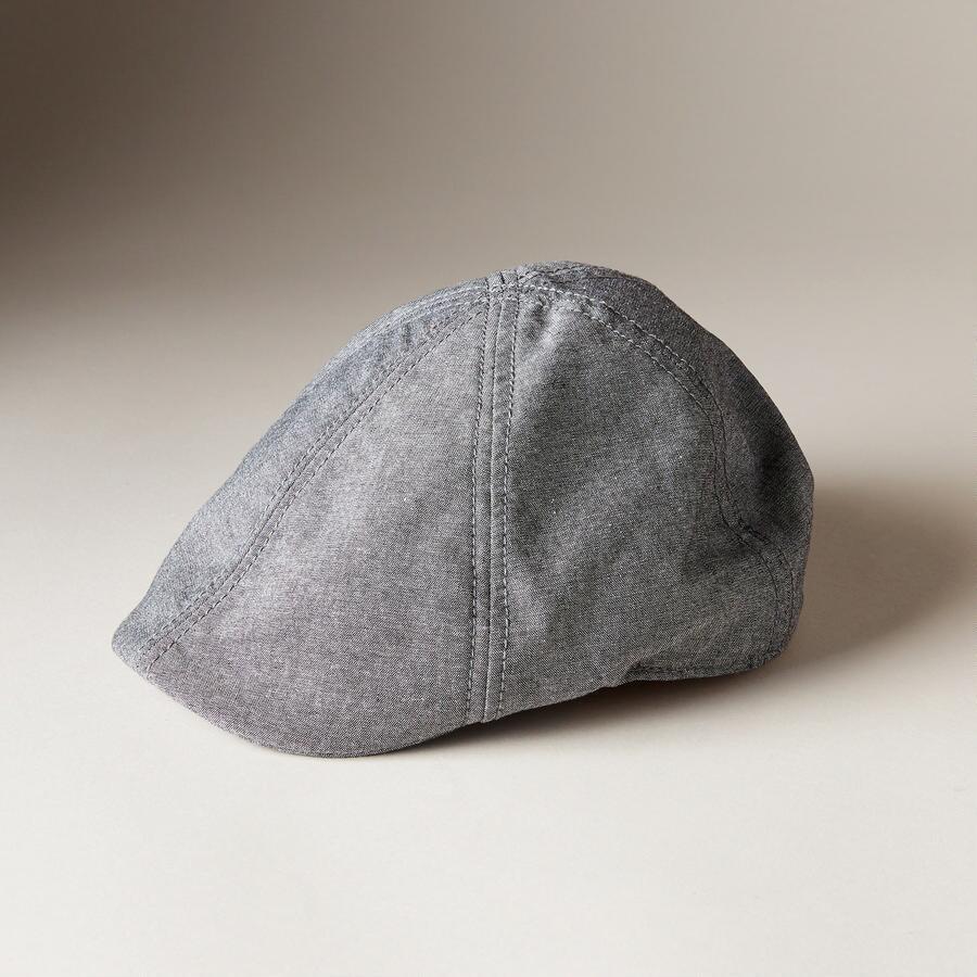 ROADSTER CAP