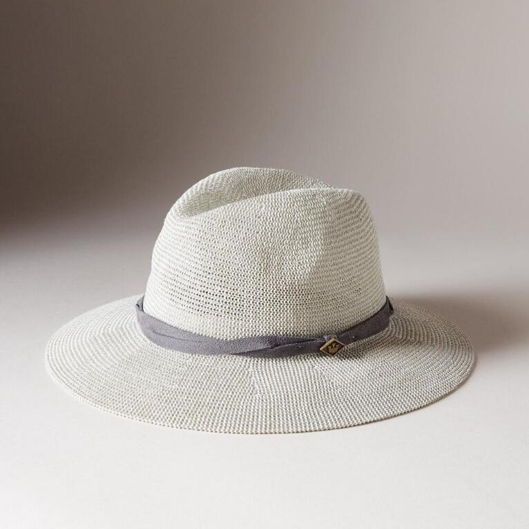 JUBILEE HAT