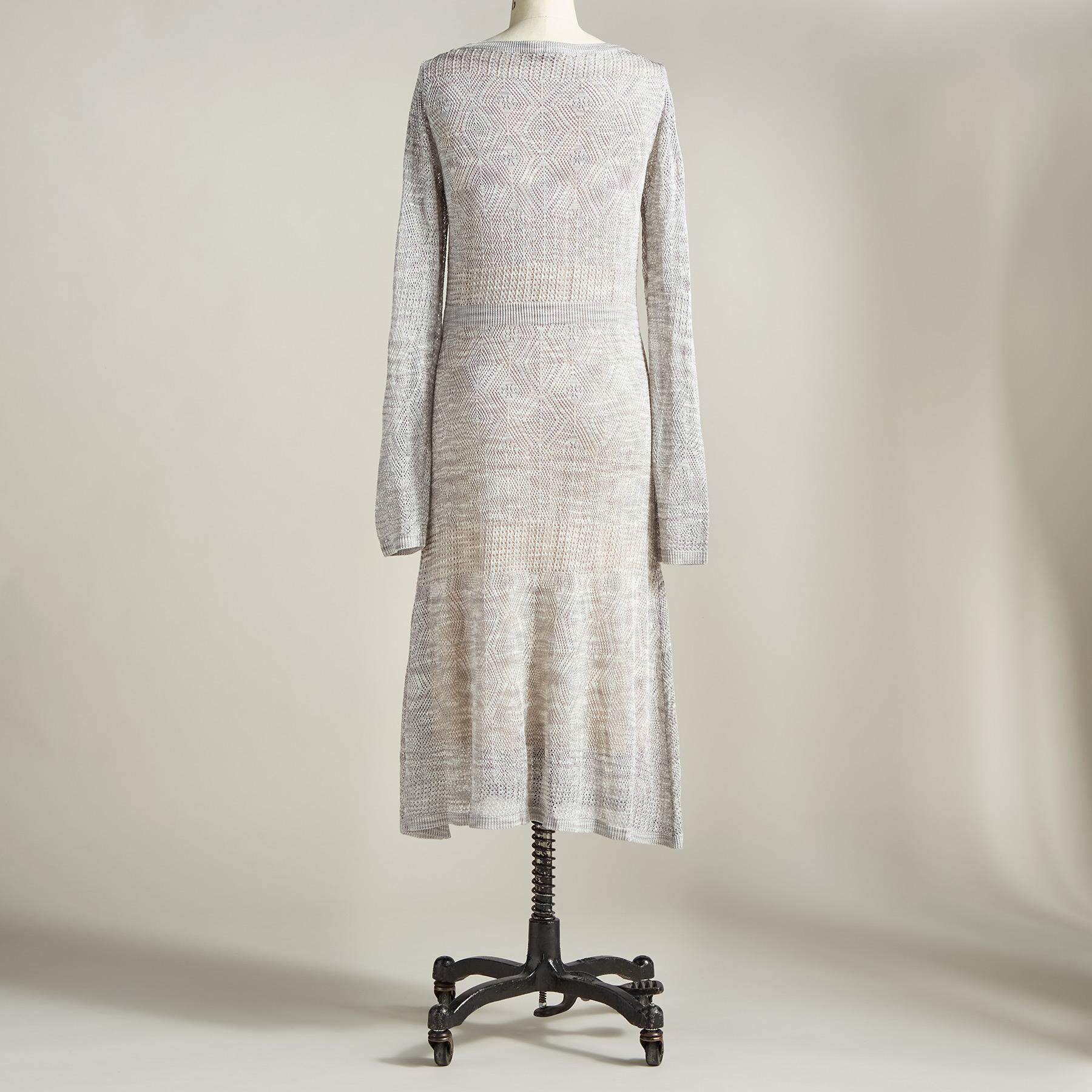 UMA DRESS PETITES: View 2