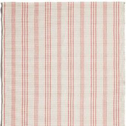IRVINE STRIPE RUG, LARGE