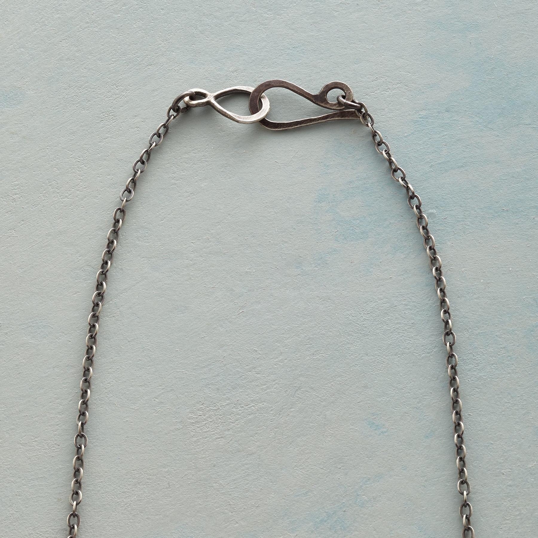 IN THE SPOTLIGHT NECKLACE: View 3
