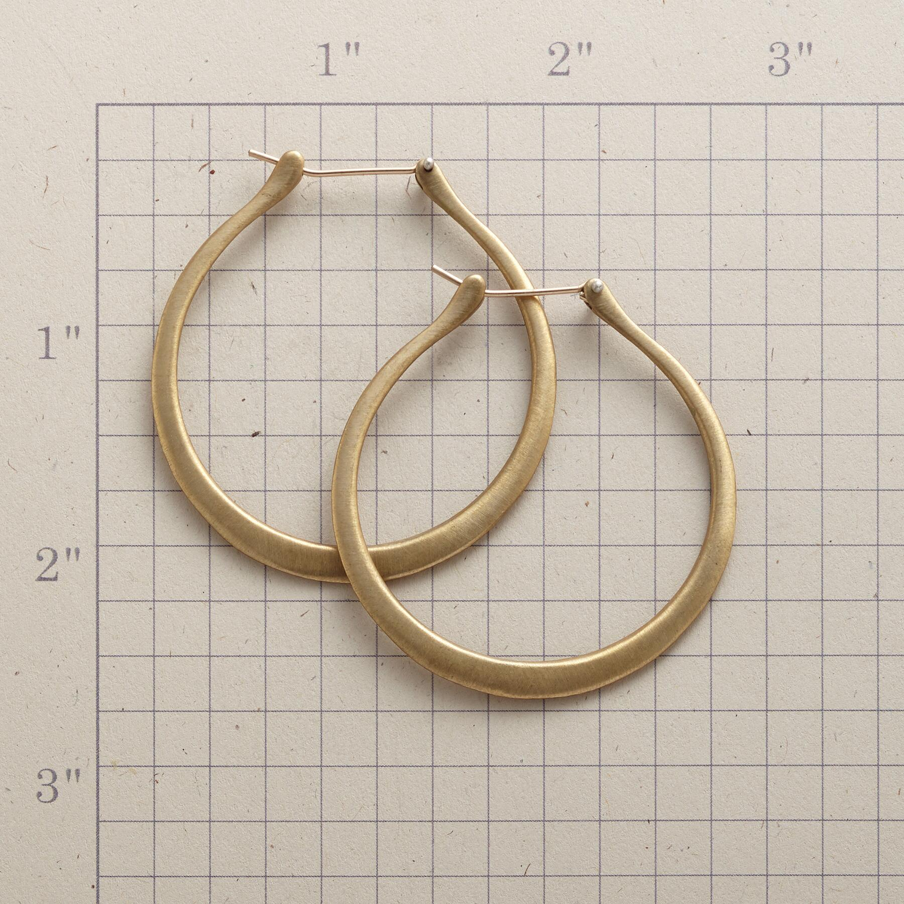 NOW AND FOREVER HOOPS: View 2