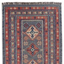 STAR CANYON KILIM RUG