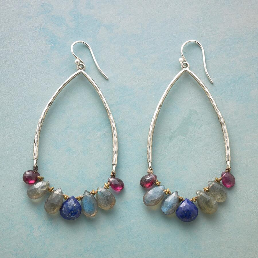 WISH AND DREAM EARRINGS