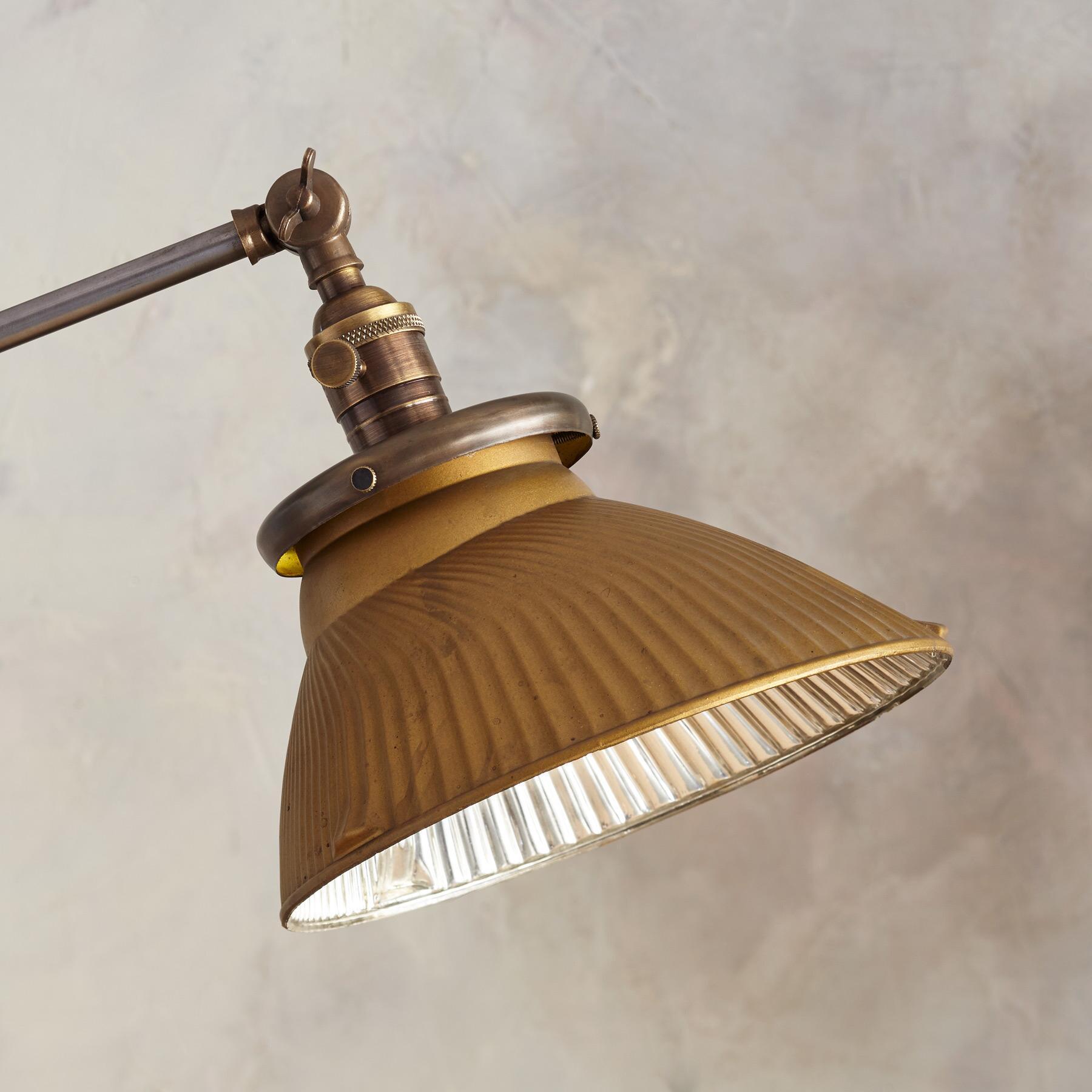 NORTH PARK FLOOR LAMP: View 2