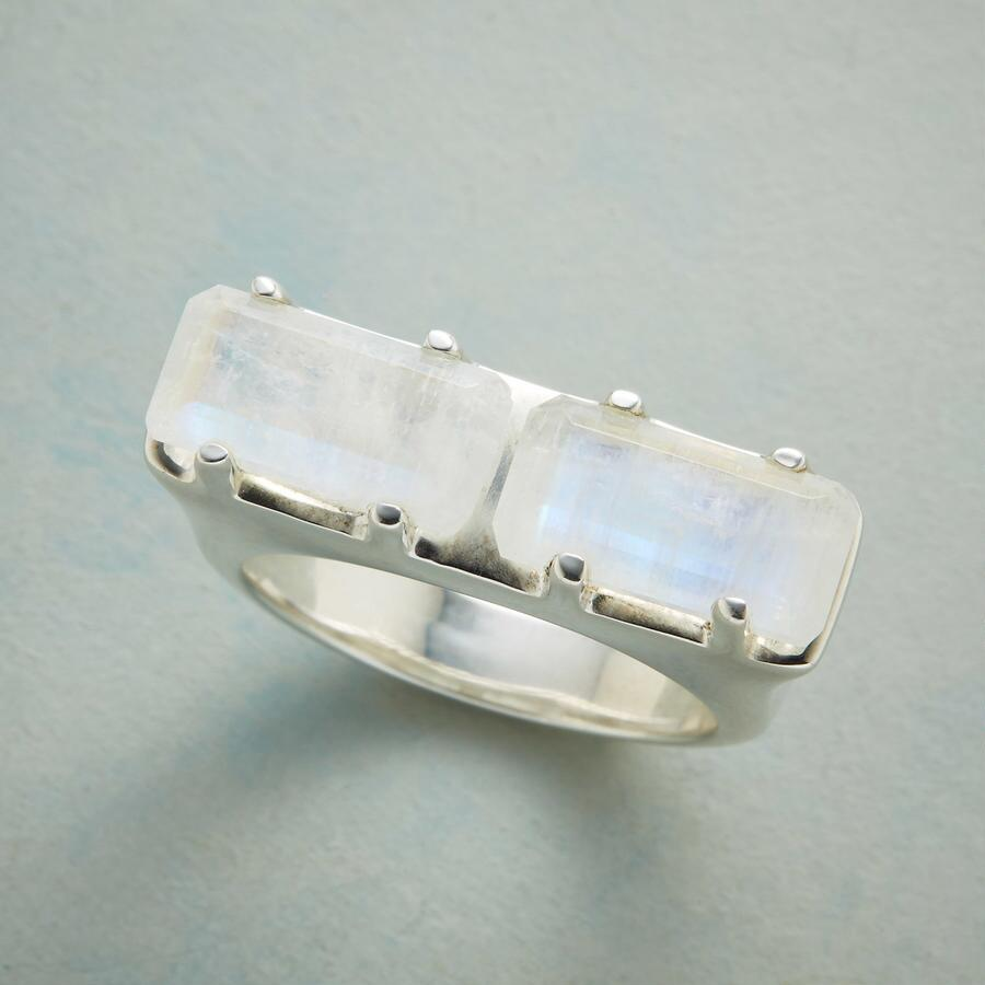 ICE COOL RING