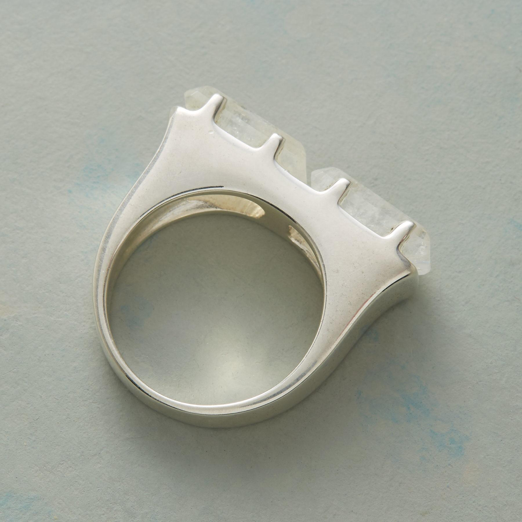 ICE COOL RING: View 2