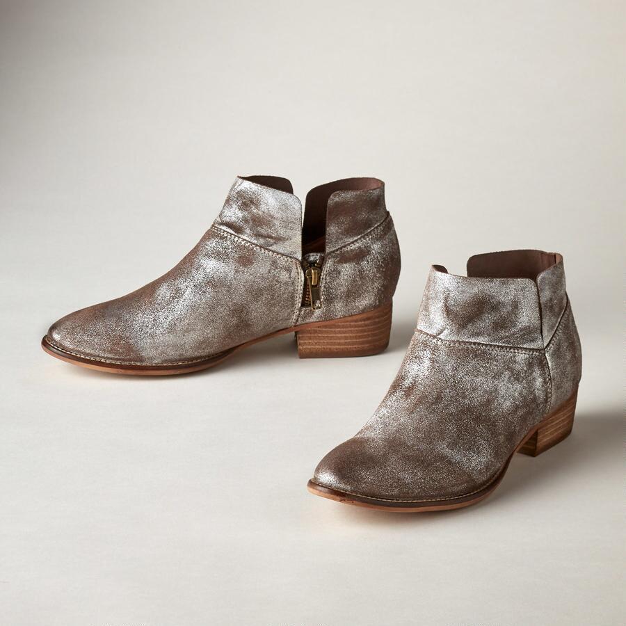 ARCENE BOOTS