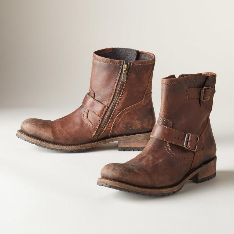RANGELY BOOTS