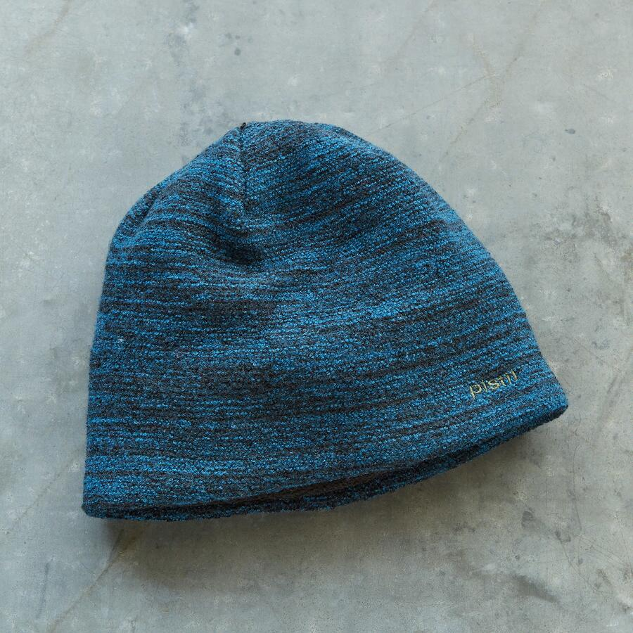 HARRIS CREEK BEANIE