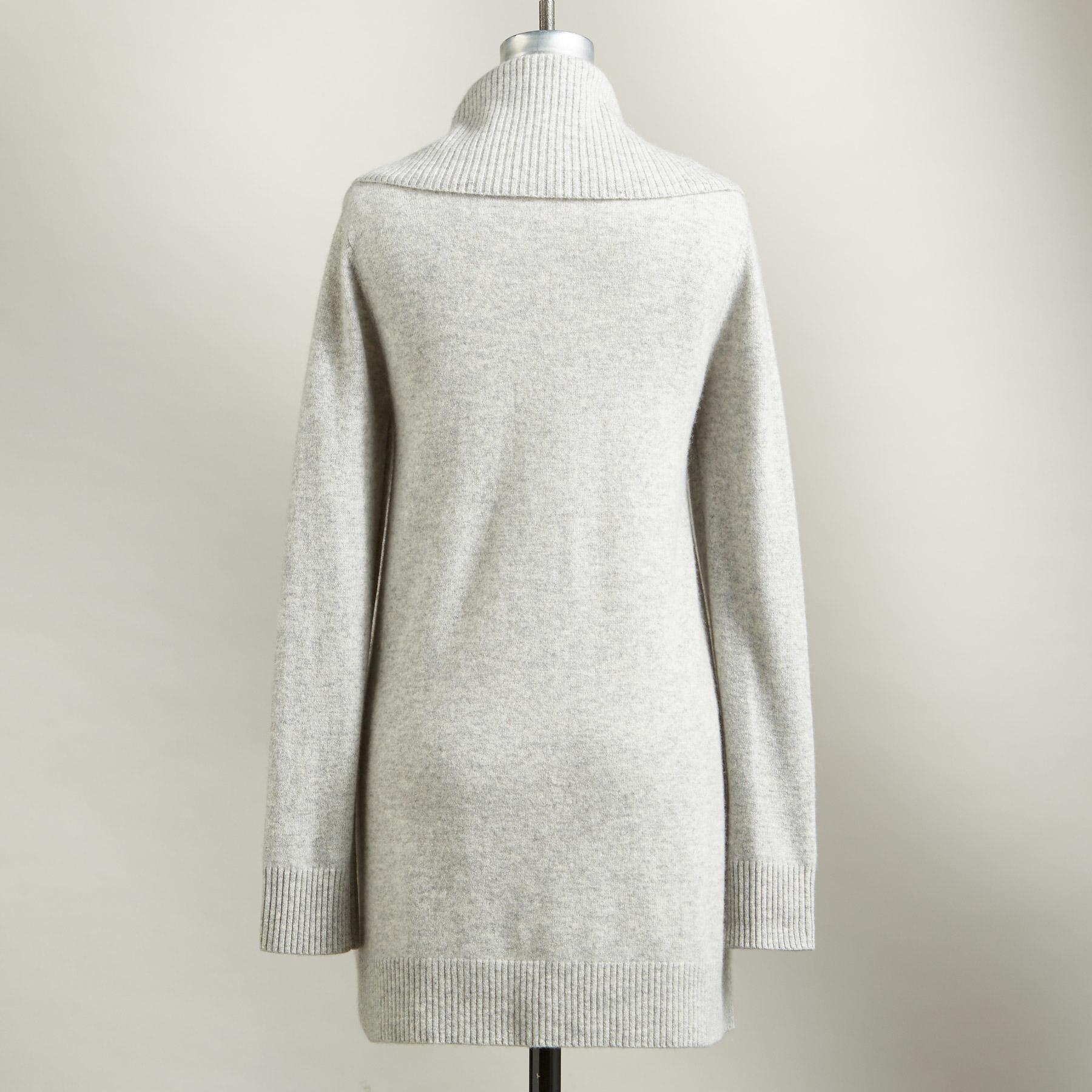 CAPTIVATED CARDIGAN: View 2