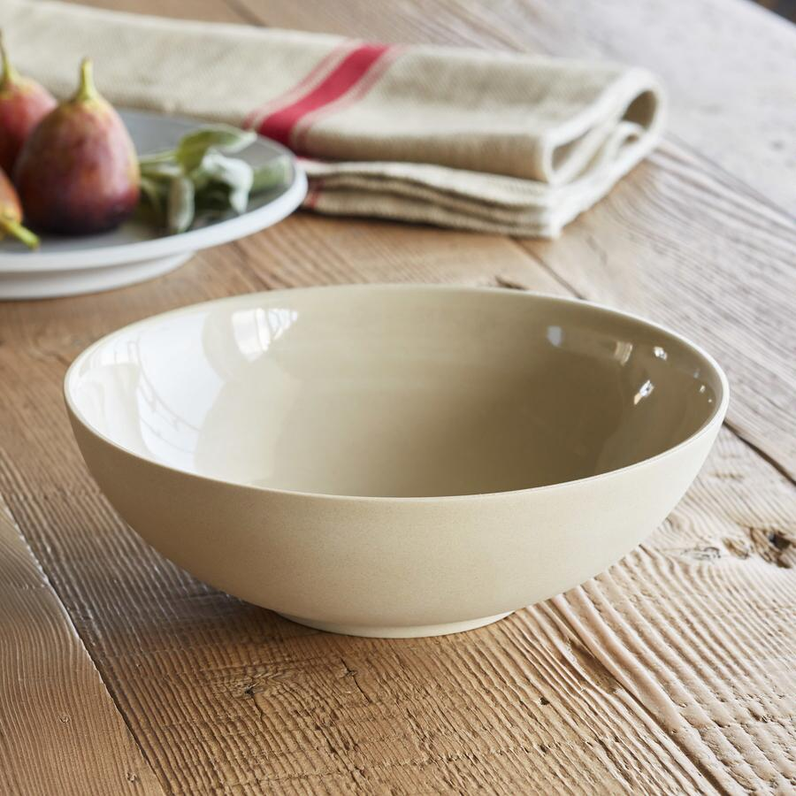 LIGHT & SHADOWS BOWL