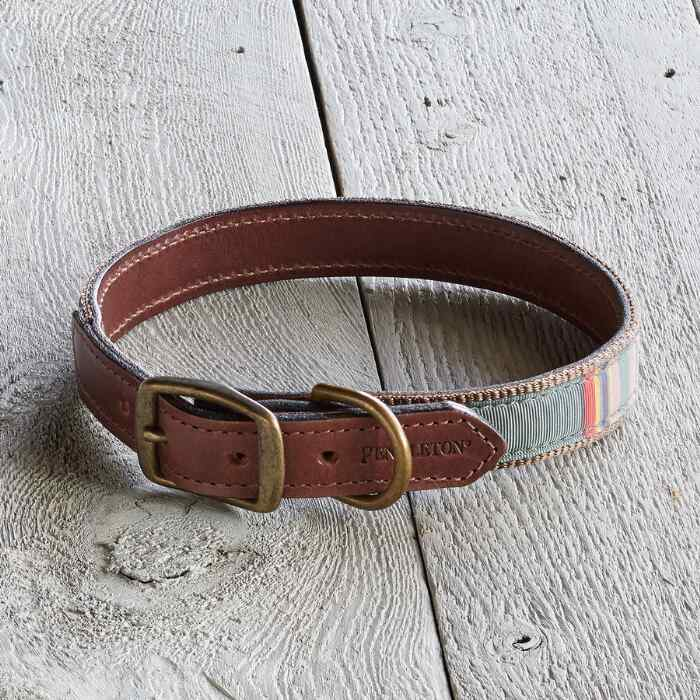 PENDLETON YAKIMA DOG COLLAR