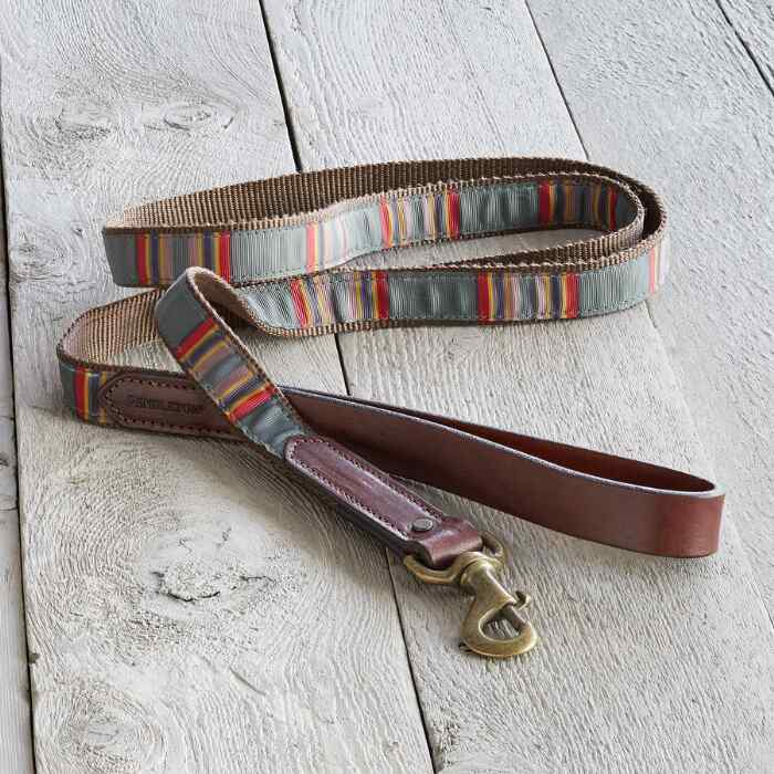 PENDLETON YAKIMA DOG LEASH