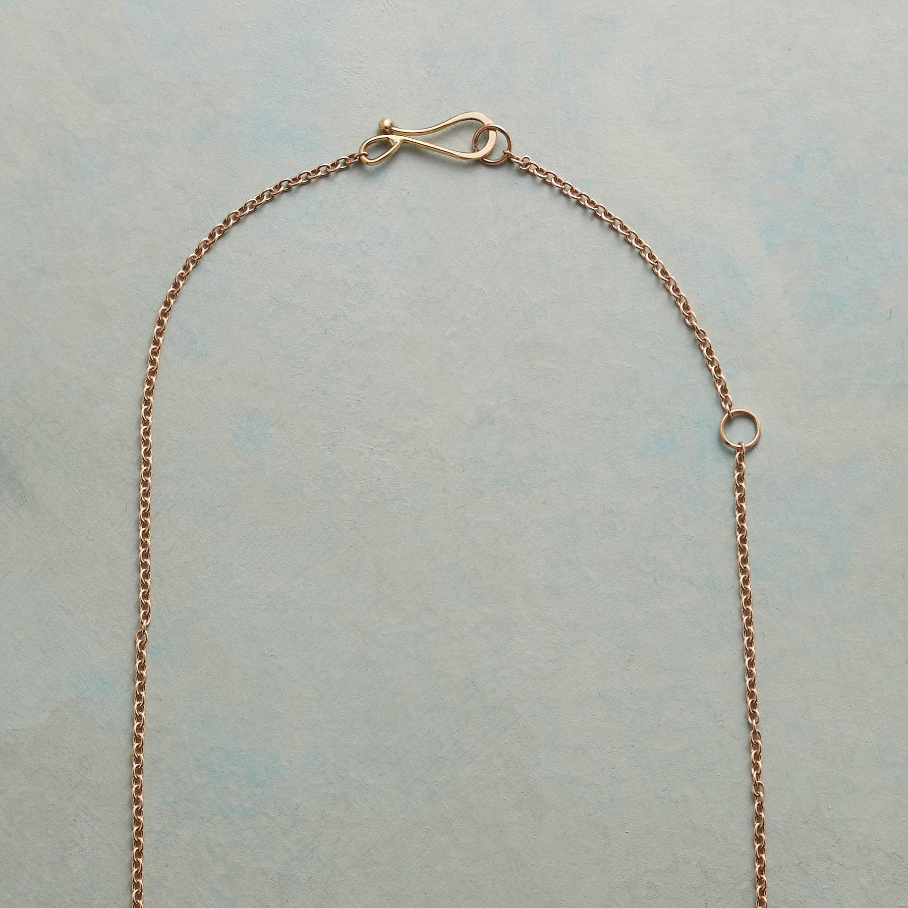 DESERT SKIES NECKLACE: View 3