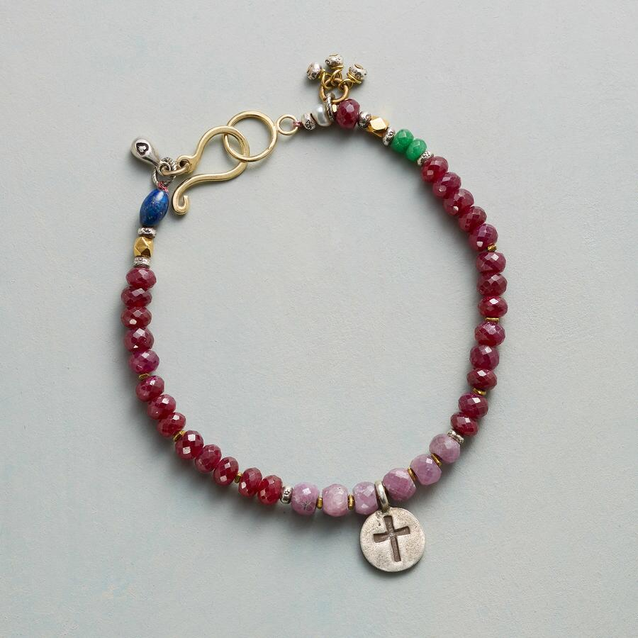 WARM WISHES BRACELET